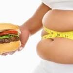 Jaka dieta